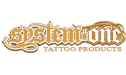 System-One-Tattoo-Products