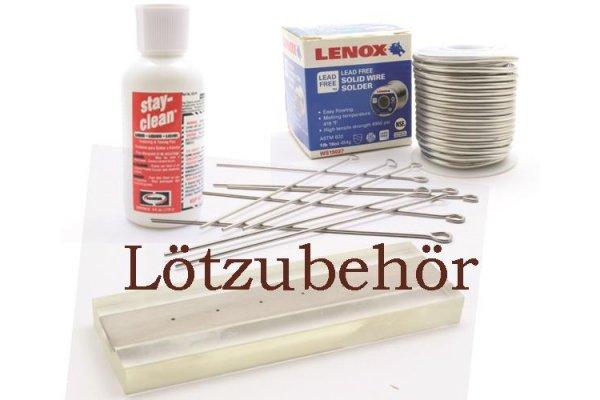 Equipment for Soldering