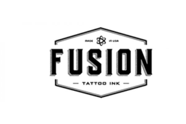 Fusion Ink - Set`s