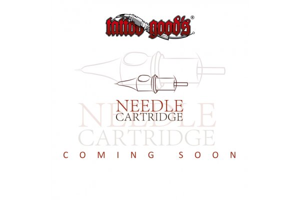 Tattoo Goods Needle Cratridge