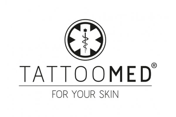 TattooMed