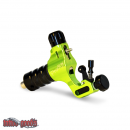 Stigma - Prodigy - Nuclear Green - with 4,5 W Motor
