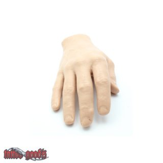 A Pound of Flesh Hand