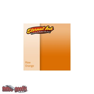 Chukes`Seasonal Spectrum Raw Orange [30 ml]