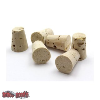 Cork (100 Stck Packung)