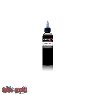 Intenze Bob Tyrrell - Medium Tone [30 ml]