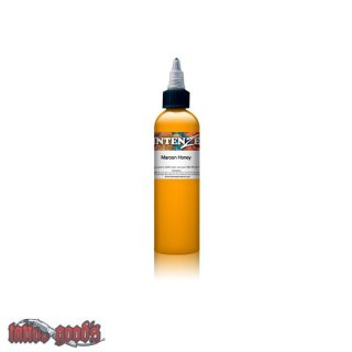 Intenze Boris - Maroon Honey [30 ml]