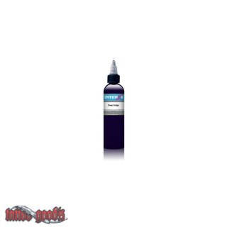 Intenze Deep Indigo [1 oz]    (1)