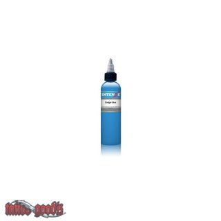 Intenze Dodger Blue [30 ml]