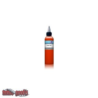 Intenze Dragon Red [30 ml]