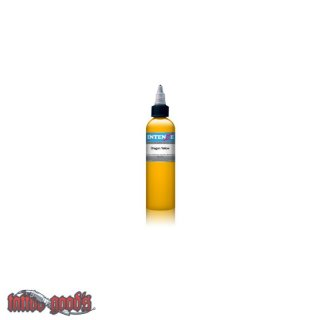 Intenze Dragon Yellow [30 ml]