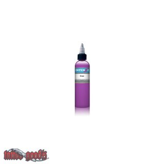 Intenze Grape [30 ml]    (1)