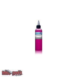 Intenze Light Magenta [30 ml]    (1)