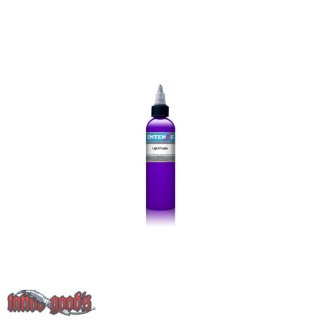 Intenze Light Purple [1 oz]