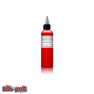 Intenze Lining Color - Red Light [30 ml]