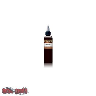 Intenze Mikes - Black Cherry [30 ml](1)