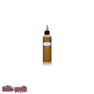Intenze Mikes - Ginger [30 ml]
