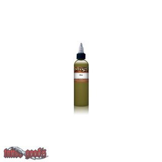 Intenze Mikes - Olive [30 ml]