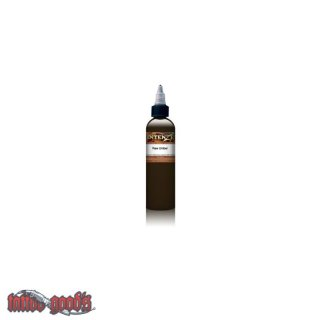 Intenze Mikes - Raw Umber [1 oz]