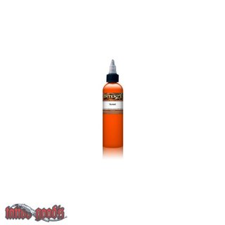 Intenze Mikes - Sunset [30 ml]