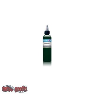 Intenze Soldier Green [30 ml]    (1)