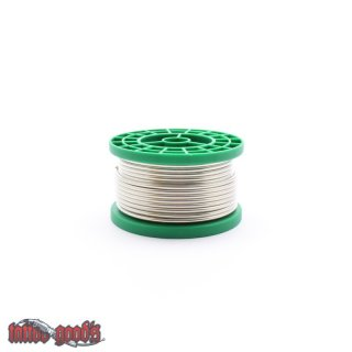 Solid Wire 8oz.