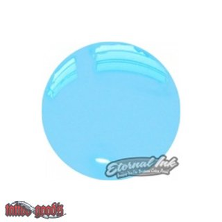 Muted Earth Baby Blue [1oz]