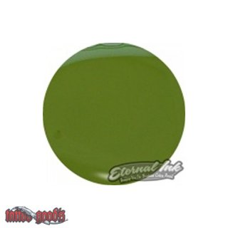 Muted Earth-Green Slime [1oz]