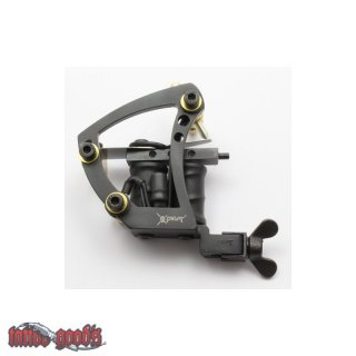 Pirat Tattoo Machine Sail Liner