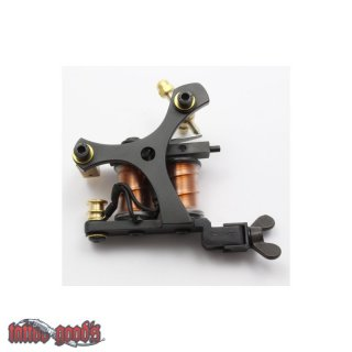 Pirat Tattoo Machine Trinity Liner