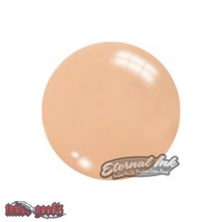 Skin Tones-Light Peach[30 ml]