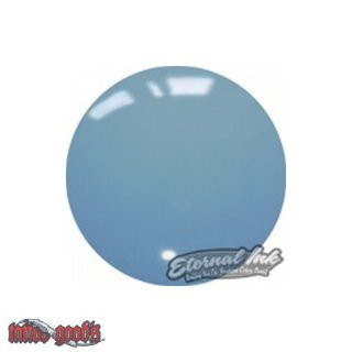 Zombie Color-Frostbite Blue [1oz]