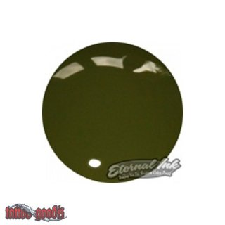 Zombie Color-Gangrene [1oz]