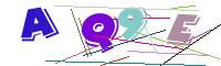 captcha_code