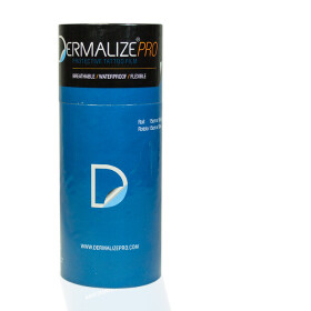Dermalize Pro Roll Folienverband
