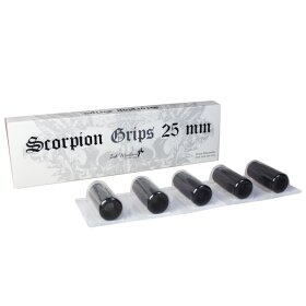 Scorpion Disposable Grip - 25 mm
